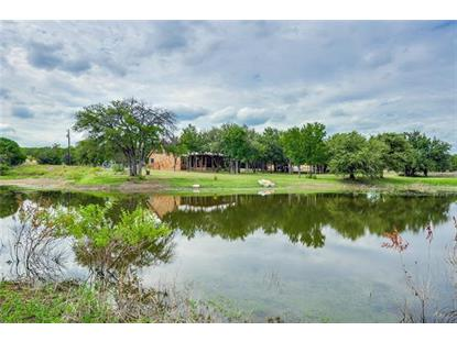 1463 County Road 2021  Glen Rose, TX MLS# 13018838