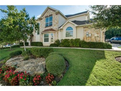 2616 Linkside Drive  Grapevine, TX MLS# 13019009
