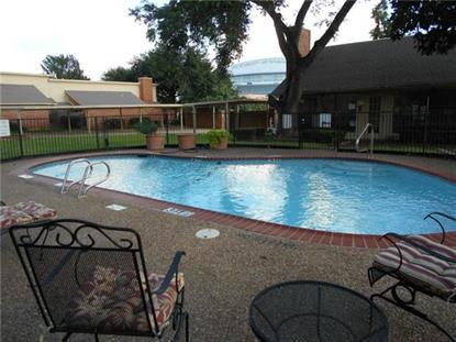 951 Cedarland  Arlington, TX MLS# 13020596