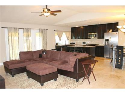 1808 Highmeadow Cove  Carrollton, TX MLS# 13021795