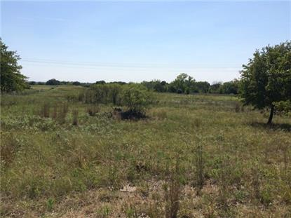 00 County Road 4797  Boyd, TX MLS# 13023932