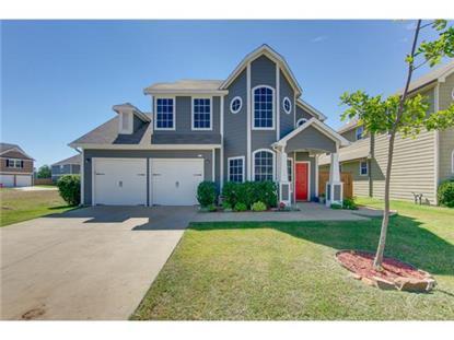 2905 Savill Gardens  Denton, TX MLS# 13025103