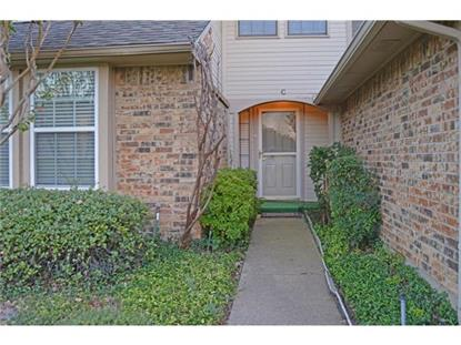 2800 Keller Springs Road  Carrollton, TX MLS# 13025964