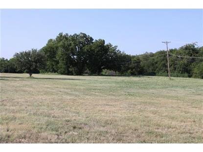 7100 Baker Boulevard  Richland Hills, TX MLS# 13028400