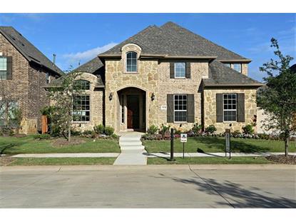 9730 Blanco  Lantana, TX MLS# 13029074