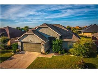 9709 Applewood Trail  Denton, TX MLS# 13029777