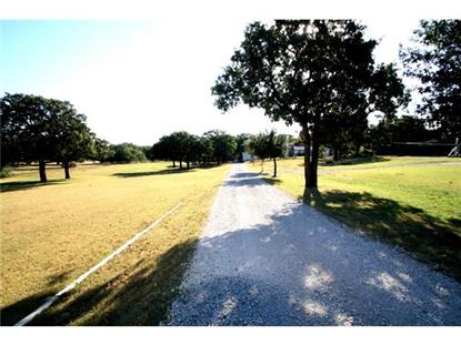 3000 MOSELY Road  Cross Roads, TX MLS# 13032619