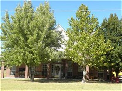 509 E Ball Road  Tom Bean, TX MLS# 13033115