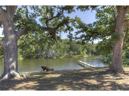 6424 County Road 319  Alvarado, TX MLS# 13033155
