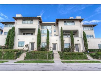 808 Haskell Street  Fort Worth, TX MLS# 13034530