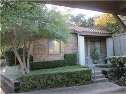821 Dublin Drive  Richardson, TX MLS# 13034919
