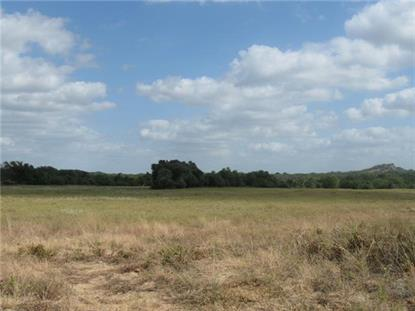 2571 County Road 127  Stephenville, TX MLS# 13035028