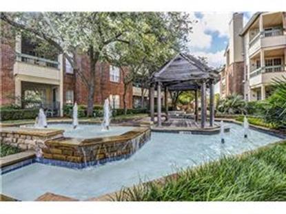 1720 Green Oaks Boulevard  Arlington, TX MLS# 13035354