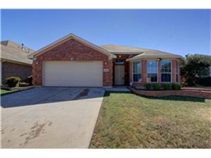 9120 River Falls Drive  Fort Worth, TX MLS# 13035451