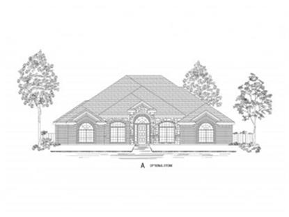 214 Lake Way  Cross Roads, TX MLS# 13036206