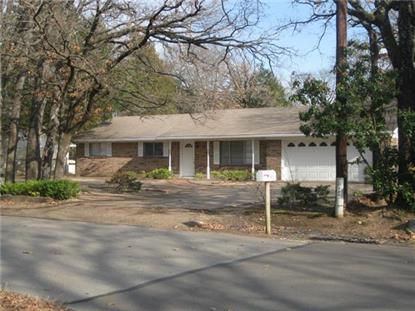 104 Royal Lane  Edgewood, TX MLS# 13036995