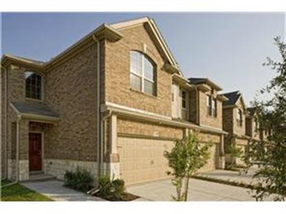 542 Alexandra Avenue  Richardson, TX MLS# 13037085
