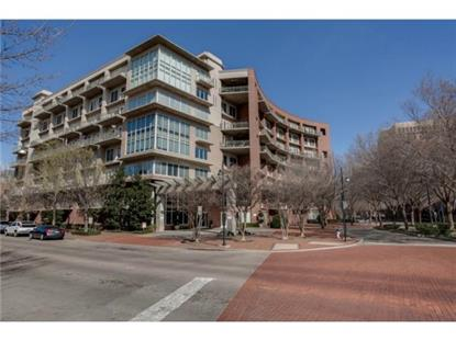 5055 Addison Circle  Addison, TX MLS# 13037884
