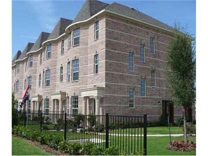 2500 Rockbrook Drive  Lewisville, TX MLS# 13039455