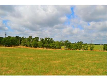 TBD US Hwy 82  Tom Bean, TX MLS# 13040246
