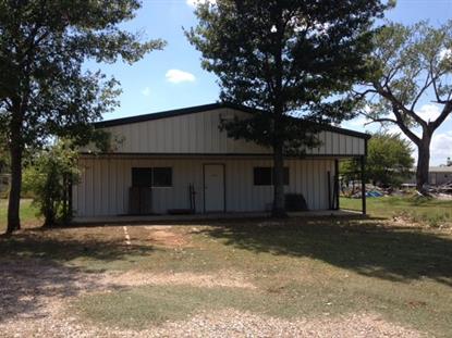 3450 E Highway 114  Boyd, TX MLS# 13040715