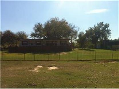 144 Private Road 4715  Boyd, TX MLS# 13041334
