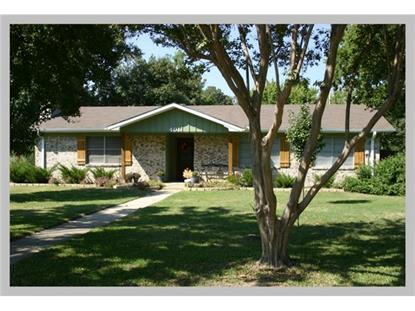 401 Erwin Street  Edgewood, TX MLS# 13041754