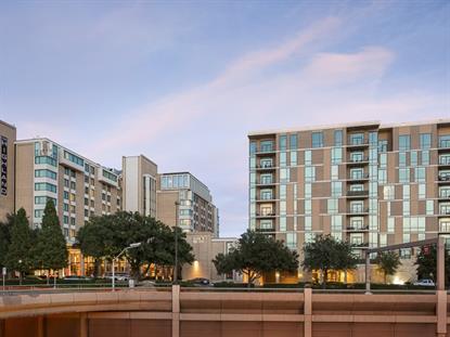 5656 N Central Expy  Dallas, TX MLS# 13042111