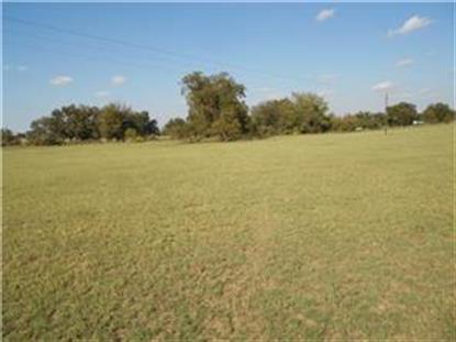 894 Fm 2048  Boyd, TX MLS# 13042370