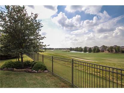 1411 Terrace Drive  Lantana, TX MLS# 13042387