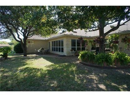 1841 S Bonnie Brae Street  Denton, TX MLS# 13042573