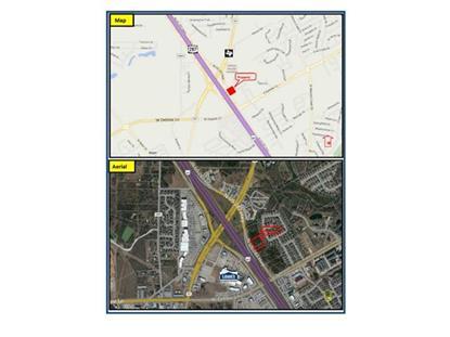 1770 US Hwy 287  Mansfield, TX MLS# 13042715