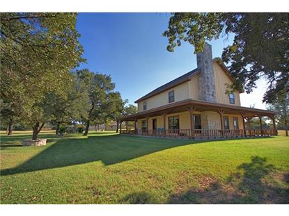 7712 County Road 1200  Grandview, TX MLS# 13042982