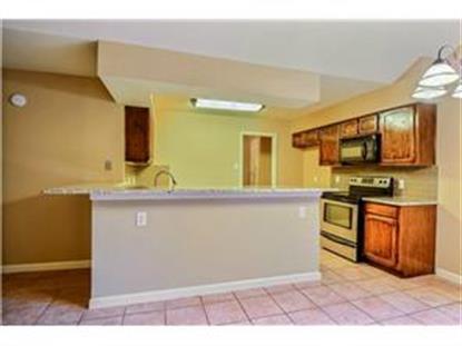 420 Larchmont Way  Azle, TX MLS# 13043066