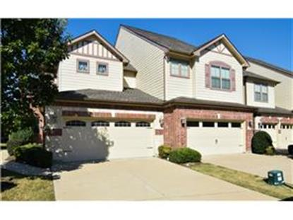 625 Raford Hill Lane  Richardson, TX MLS# 13043146