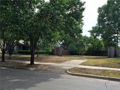 4631 Westside Drive  Highland Park, TX MLS# 13044234