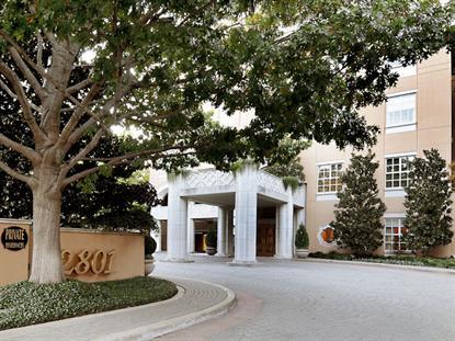 2801 Turtle Creek Boulevard  Dallas, TX MLS# 13044354