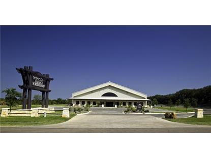 2285 N US Highway 377  Stephenville, TX MLS# 13048383
