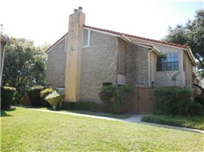 871 DUBLIN Drive  Richardson, TX MLS# 13048404