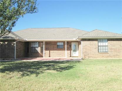 12133 Liberty School Road  Azle, TX MLS# 13049428