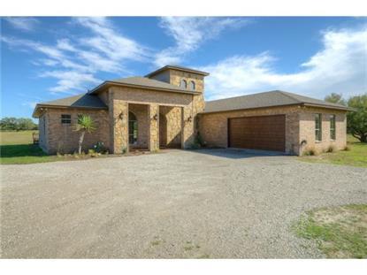 2049 Newberry Road  Millsap, TX MLS# 13050534