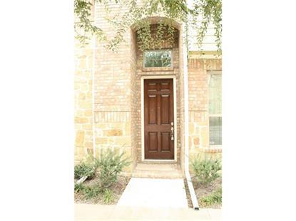 612 S Greenville Avenue S  Richardson, TX MLS# 13051254