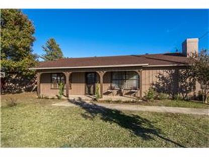 2040 Marshall Road  Denton, TX MLS# 13052331
