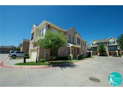 1221 Lake Pointe Way  Richardson, TX MLS# 13053102
