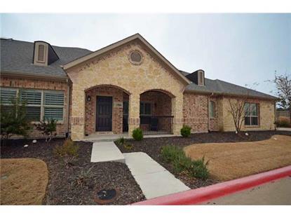 3075 Willow Grove Boulevard  McKinney, TX MLS# 13054660