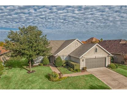 9600 Grandview Drive  Denton, TX MLS# 13054728