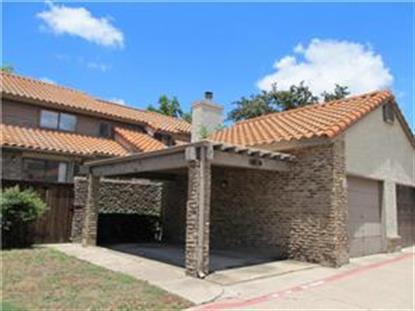 336 Melrose Drive  Richardson, TX MLS# 13055001
