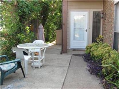1701 Sonnet Drive  Grapevine, TX MLS# 13055401