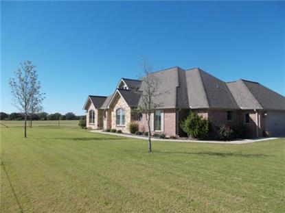 610 County Road 428  Desdemona, TX MLS# 13055537