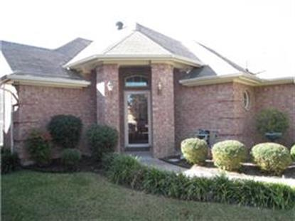 9024 Winding River  Fort Worth, TX MLS# 13057470